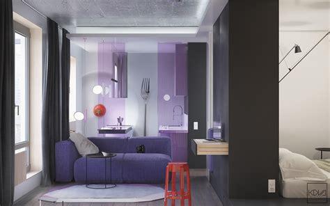 home design suite 2016 ikea 2012 katalogus algemene 2018 af homedesignersuite