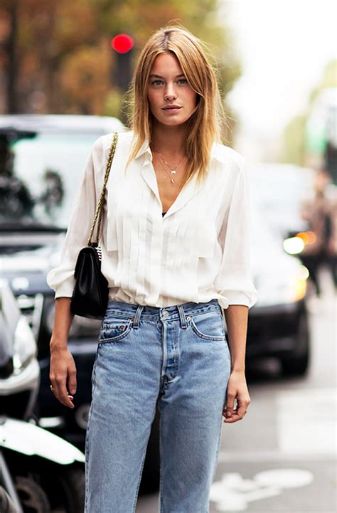 High Waisted Fashion by Are High Waisted The Best Style Fashion Tag