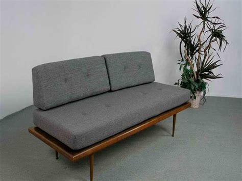 mid century modern furniture reproductions mid century modern furniture reproductions tedx decors