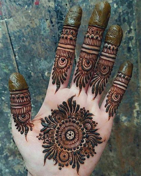 best 25 henna ideas on 25 best ideas about eid mehndi designs on