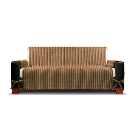 genius copri divano copridivano 3 posti class golde genius biancaluna