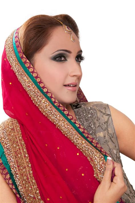 kashees beauty parlour services and makeup charges latest dulhan makeup by kashee s beauty parlour complete