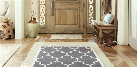 Entryway Area Rugs Washable Entryway Rugs Rugs Ideas