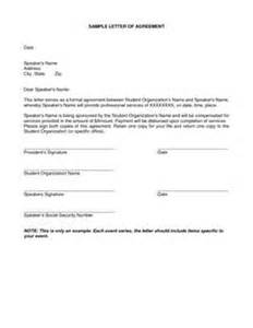 estate distribution letter template a distribution agreement is a agreement between a