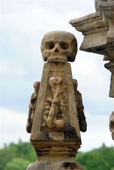 memento mori vikipediya