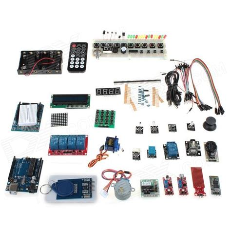 arduino smart light switch smart home kit bluetooth remote switch for arduino