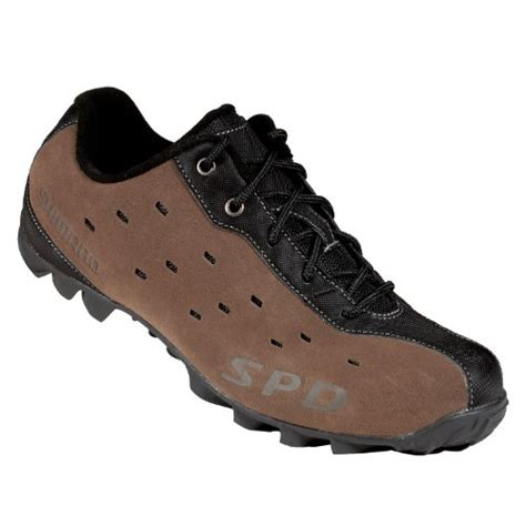 cheap biking shoes discount cycling shoe for sale bestsellers