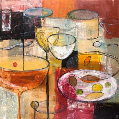 pinturas cuadros modernos cuadros modernos pinturas y dibujos quot super bodegones