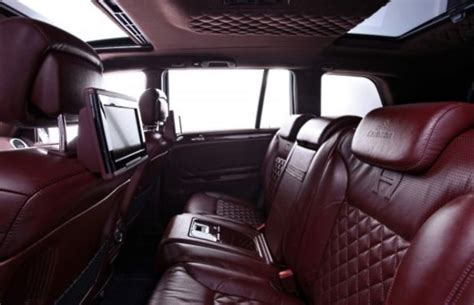 What Is Upholstery In Car by Car Interior Design Ideas Mrvehicle Net