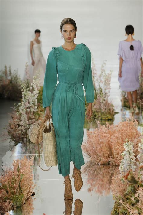pinterest spring summer fadhion and style 8506 best style file images on pinterest spring summer