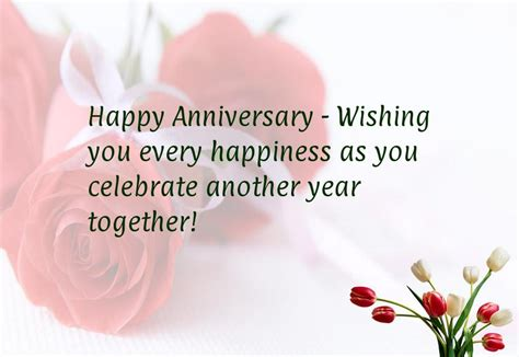 year wedding anniversary quotes 2 year anniversary quotes quotesgram