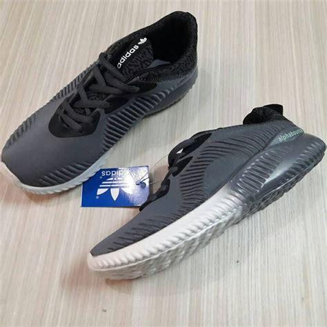Jual Sepatu Sneakers Adidas sepatu sneakers adidas ori adidas nmd runner primeknit pk