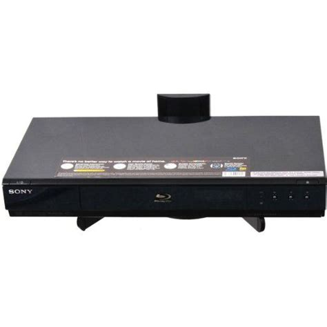 videosecu dvd dvr vcr wall mount bracket for