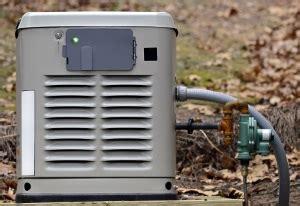 whole house generator installation home backup generator