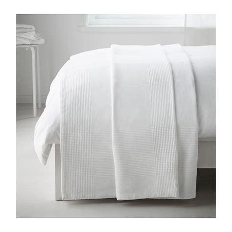 indira couvre lit 150x250 cm ikea