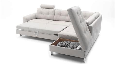 ewald schillig ewald schillig brand sofa combiplus mit funktion
