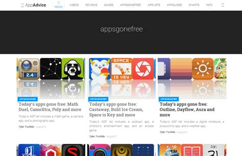 Free Apps To Find How To Find Free Apps For Parenting Times