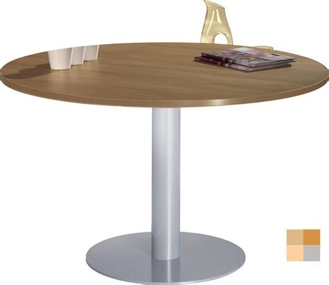 table ronde pliante cuisine table ronde