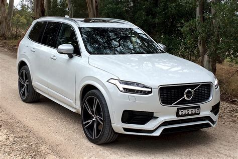 difference between 2019 and 2020 volvo xc90 volvo s brilliant year