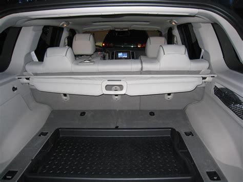 jeep white inside 100 jeep white inside 2016 jeep renegade price