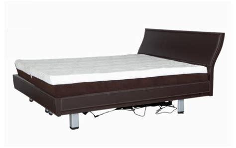 european style electric adjustable bed gm12d1 維美工業電動床b2b 台灣工廠在地生產工廠直營 20年的電動床外銷經驗