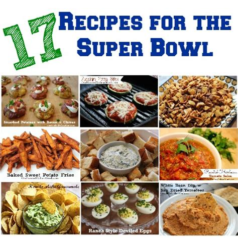 best super bowl appetizers ideas the best super bowl appetizer recipes one hundred