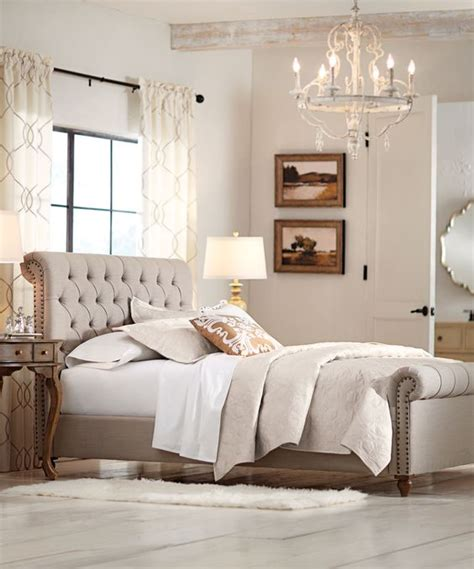home decorators headboards 36 chic and timeless tufted headboards shelterness