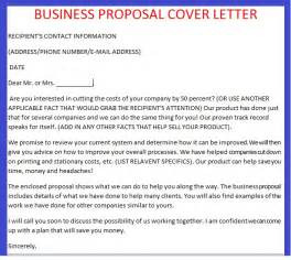 doc 511662 business letter bizdoska