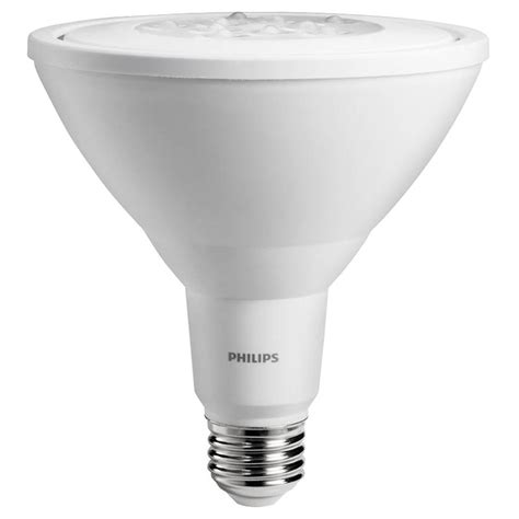 par38 led flood light 11w par38 led floodlight bulb