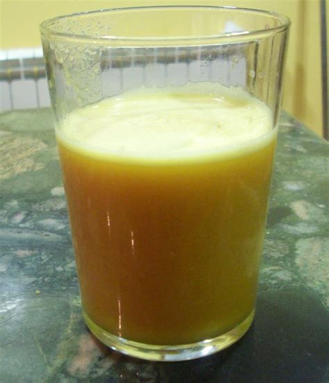 Thermomix Juice Detox by Recopilatorio De Recetas Zumos En Thermomix