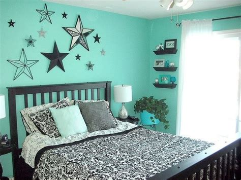 25 best ideas about teen bedroom on pinterest girl bedroom ideas teal pertaining to house inspiration