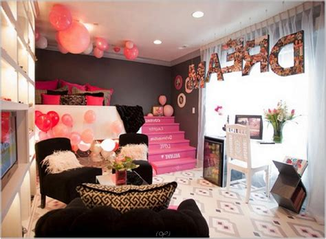 home decor for teens interior tumblr style room teen girl room ideas diy room