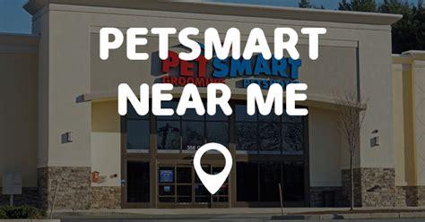petsmart   points