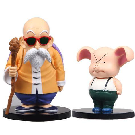Boneka Master Yoda buy grosir wayang guru boneka from china wayang guru boneka penjual aliexpress