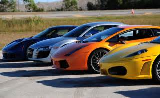 Pictures Of Ferraris And Lamborghinis Lamborghini Or Quotes Quotesgram