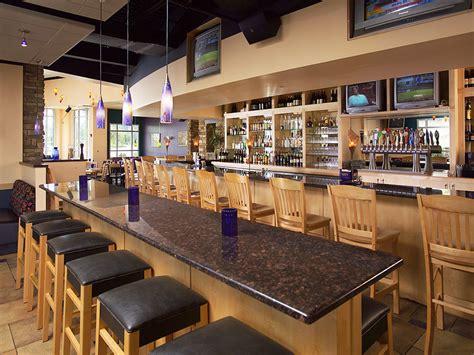 American Bar Grill by American Bar Grill