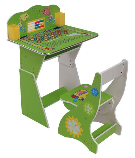 buy student desk online sunbaby beautiful green student desk buy sunbaby