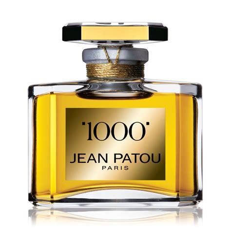 Parfum Refil Per Mili neos1911 neos1911 jean patou parfums 1000