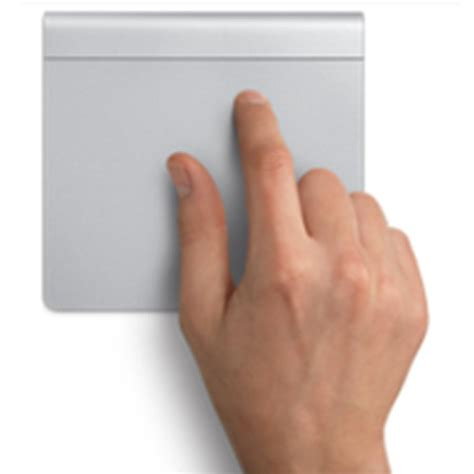 Trackpad Mac apple magic trackpad compatible with apple mac