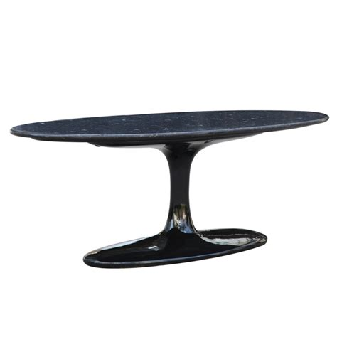 Oval Marble Coffee Table Flower Coffee Table Oval Marble Top