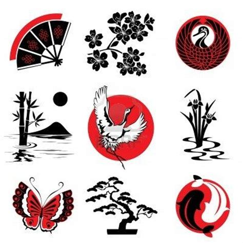 japanese pattern clipart 17 best images about japanese clip art on pinterest