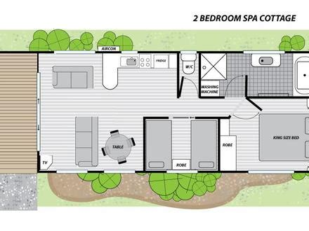 two bedroom cottage floor plans quaint cottage house plans small two bedroom cottage floor