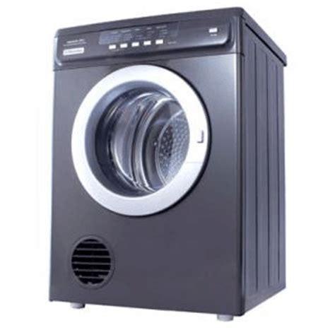 Mesin Cuci Otomatis Electrolux mesin cuci electrolux front loading terbaru januari 2016