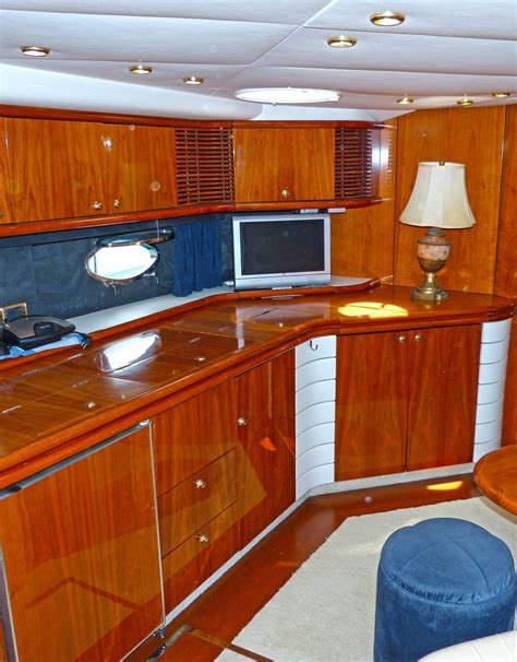 charter boat obsession obsession yacht charter motor boat ritzy charters