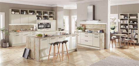 100 new design kitchens cannock kitchen color