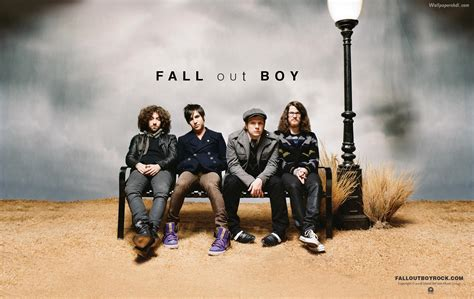 fall out boy fall out boy backgrounds wallpaper cave