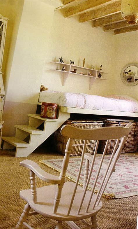 rangements chambre enfants 61 best images about chambre d enfant on attic