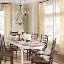 Farmhouse Dining Rooms Farmhouse Dining Room Farmhouse Dining Room
