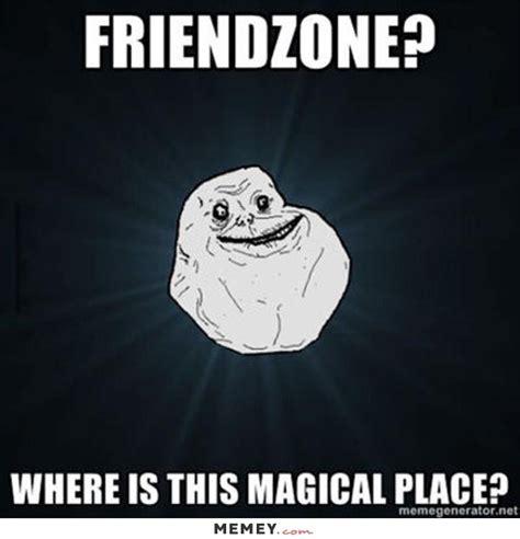 Friendzone Meme - friendzone memes funny friendzone pictures memey com
