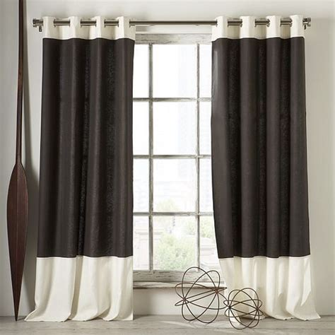 Mould On Curtains How To Remove Where Can I Find Pre Move Out Curtain Cleaning Service